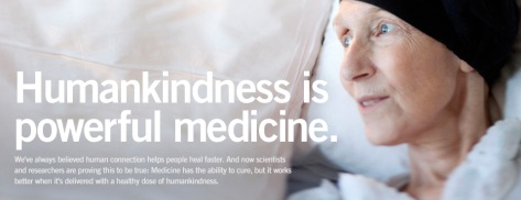 From Hello Human Kindness.org  https://hellohumankindness.org/